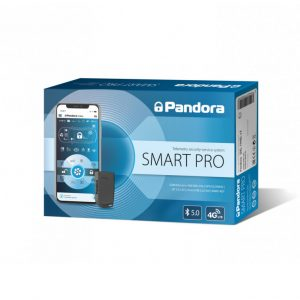 9-pandora-smart-pro-v3-box-768x768